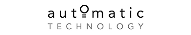 Automatic Technology Logo