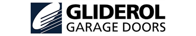 Gliderol Garage Doors Logo