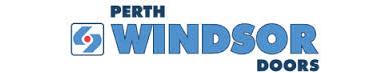Perth Windsor Doors Logo